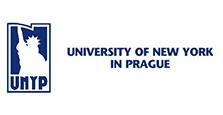 2003 UNYP Graduation