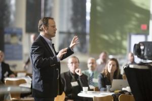 Prodejní a prezentační dovednosti