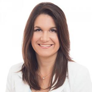 Monika Hansson Tutter
