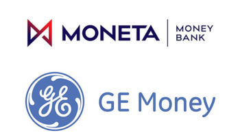 2005 – 2010 GE Money Bank